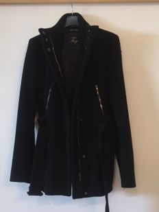Fay women's jacket