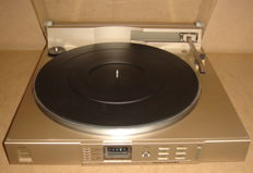 Marantz TT 520 Fully Automatic Turntable
