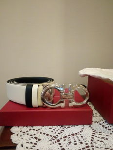 Savatore Women's Belt - New, Never Worn