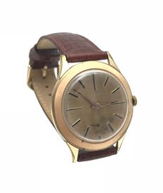 Leonidas Men's watch - ca. 1950