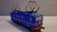 Roco H0 - 69655 - Electric locomotive Series 1100 of the NS, no. 1110