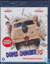 DVD / Vidéo / Blu-ray - Blu-ray - Dumb and Dumber To