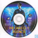 DVD / Video / Blu-ray - DVD - The Cable Guy