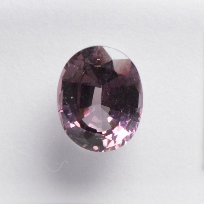 Spinel - 1.39 ct