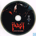 DVD / Video / Blu-ray - DVD - Faust - Love of the Damned
