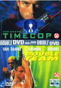 Timecop + Double Team