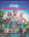 Hallo Bungalow