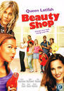 DVD / Video / Blu-ray - DVD - Beauty Shop