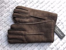 Laimböck - Men's gloves