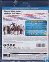 DVD / Video / Blu-ray - Blu-ray - American Pie: Reunion
