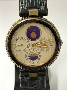 Gérald Genta Watch - For Men - 1990-1999