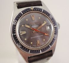 Aquastar - Oceanic 200 meters - 1345 - Uomo - 1970-1979