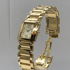 Patek Philip Twenty-4 ladies gold watch 2011 - Present