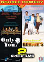 Only You + Weekend at Bernie's