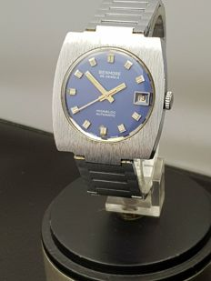 Benmore - Automatic men´s watch - Swiss made 1970s