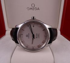Omega - DeVille Hour Vision Co-axial - 431.13.41.21.02.001