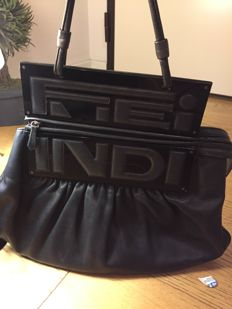 Fendi – Shoulder bag