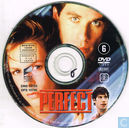 DVD / Video / Blu-ray - DVD - Perfect