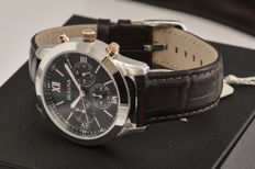 Bulova Men's Chronograph