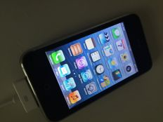 iPhone 3GS with 16GB and extras! - Original Apple product.