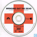 DVD / Vidéo / Blu-ray - DVD - Bringing Out the Dead