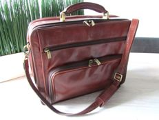 Tony Perotti - Italian handmade - Laptop/Work Bag
