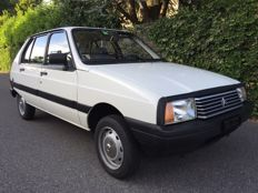 Citroën - Visa Club Special - in original condition
