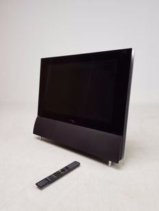 Bang en Olufsen - BeoVision 6-26 flat screen television