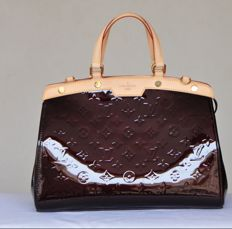 Louis Vuitton – Monogram Blair MM Verni