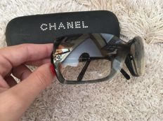 Chanel - Chanel glasses