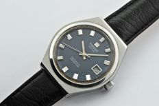 Tissot Seastar – Men's watch – 1972