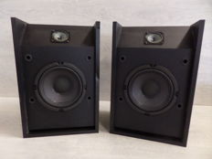 BOSE 2.2 - Series II - Speaker Set - Black