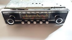 Grundig Weltklang car radio - no reserve price