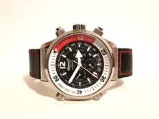 Ingersoll Anaconda automatic men's watch IN4102 - Limited Edition - men's wristwatch