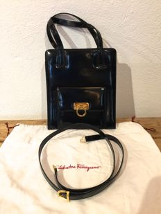 Salvatore Ferragamo - bag