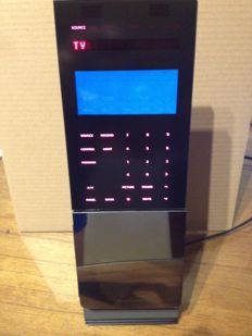 Bang & Olufsen Beolink 7000 two way remote control