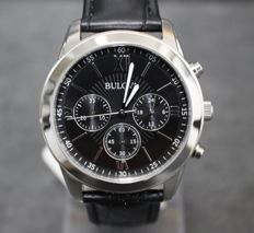 Bulova – Chronograph 96A174 – Men – 2011- today