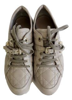 Christian Dior - Sneakers