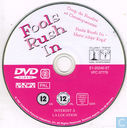 DVD / Video / Blu-ray - DVD - Fools Rush In