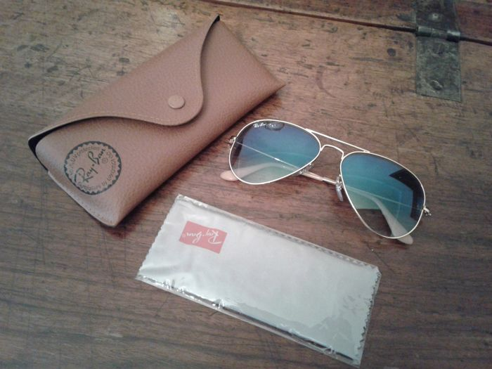 Sunglasses With Blue Ray Unisex Ban Uv Protection Lenses100 8m0wNn