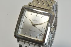 Zenith - Elite 670  - Men - 1990-1999