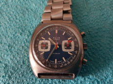 Avia sports chronograph - very rare