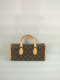 Louis Vuitton - Popincourt Hand bag