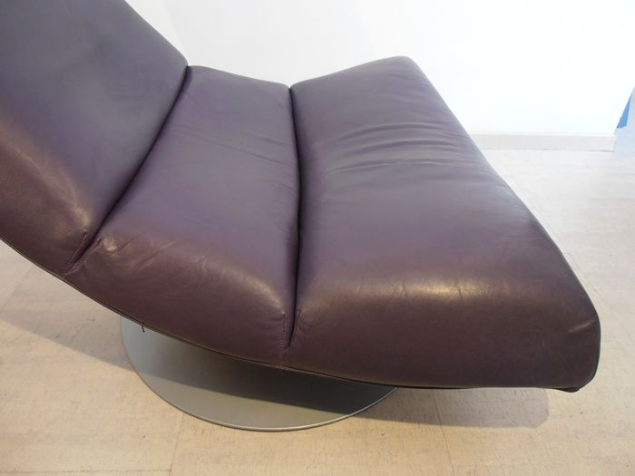 Montis Olivier Fauteuil.Gijs Papavoine For Montis Olivier Armchair Catawiki