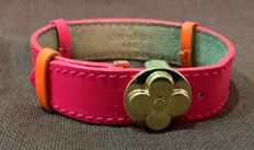 Louis Vuitton - Bracciale Good Luck