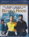 DVD / Video / Blu-ray - Blu-ray - Boyz n the Hood