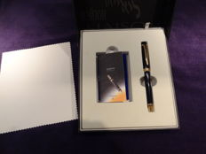 Waterman ballpoint Liaision
