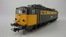 Rivarossi H0 - HR2296 - Electric locomotive series 1300 of the NS, full sound