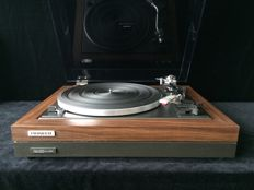 PIONEER - PL-A45D - TURNTABLE -