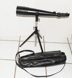 Night Detective ND ZRT-457M Spotting Scope Kit Made in Russia